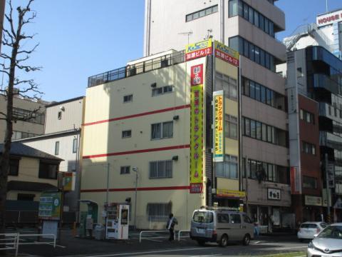 マンスリー石川町width='95'